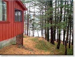 Great Sacandaga Lake,Adirondack Mountains,comfortable Accommodations,vacation  Rentals,vacation Cabin Rentals
